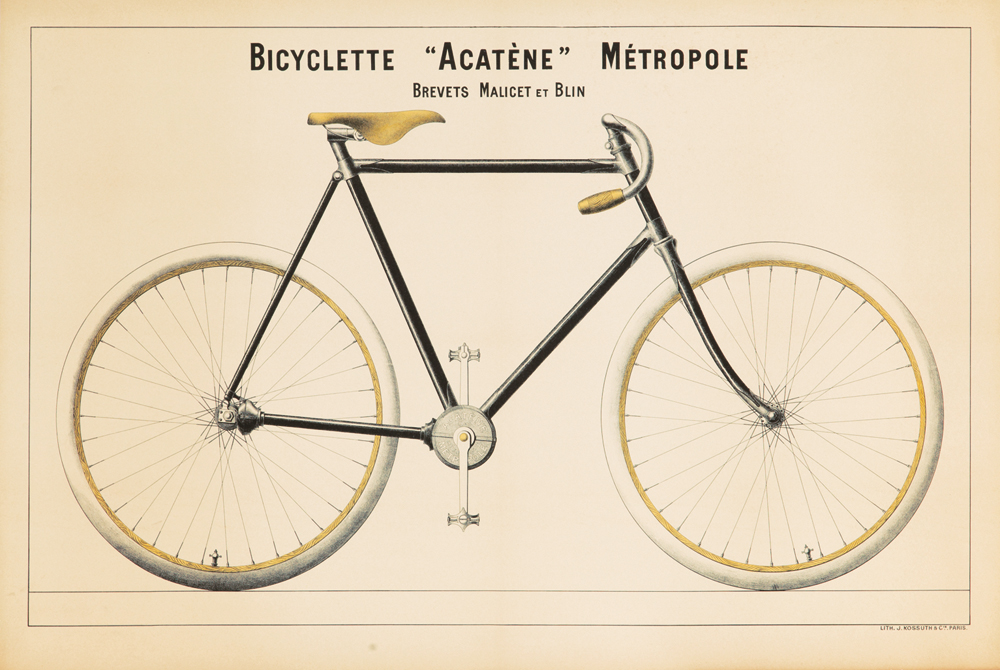 velo-cycle-publicite-affiche-poster-ancien-24