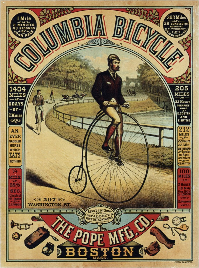 velo-cycle-publicite-affiche-poster-ancien-25