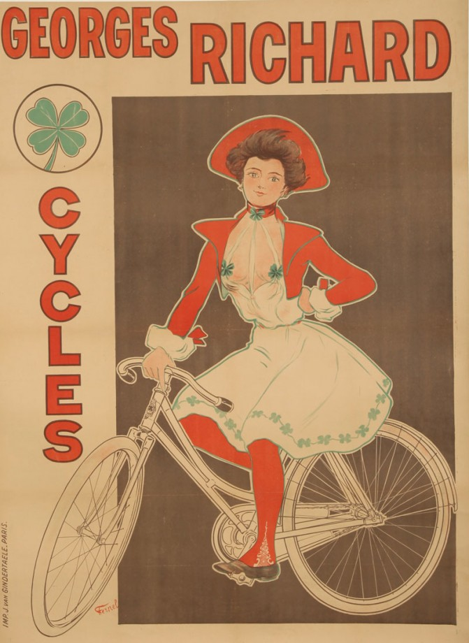 velo-cycle-publicite-affiche-poster-ancien-26