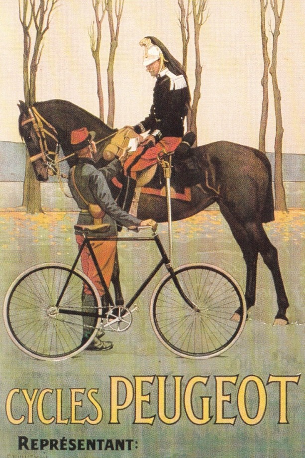 velo-cycle-publicite-affiche-poster-ancien-27