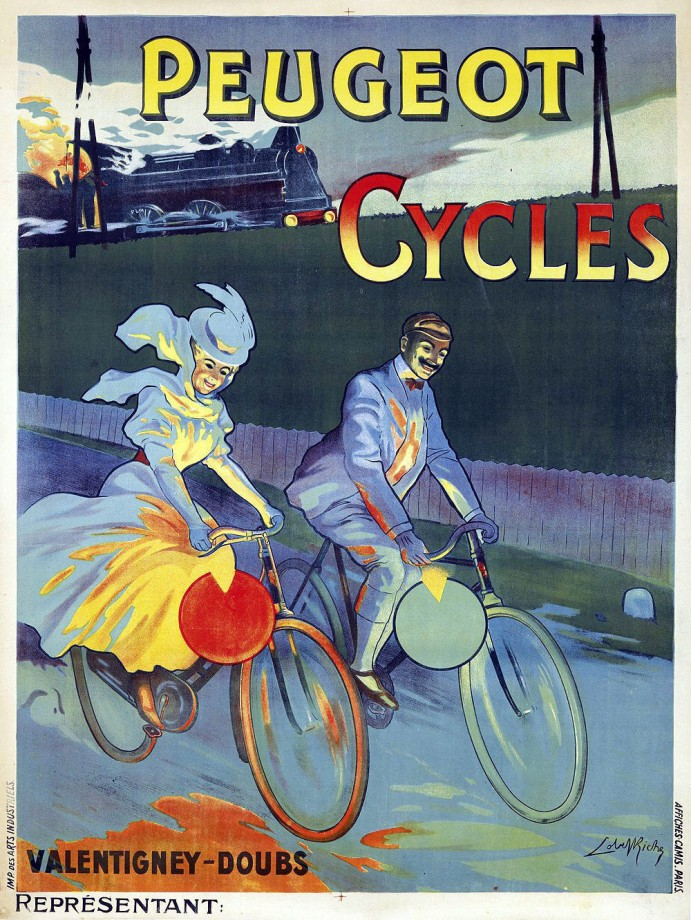 velo-cycle-publicite-affiche-poster-ancien-29