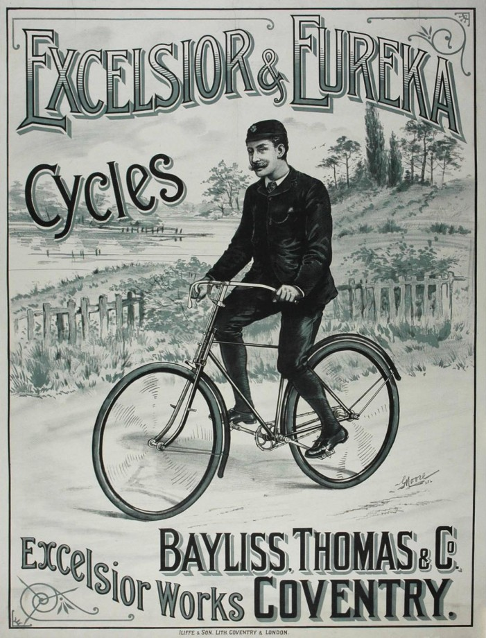 velo-cycle-publicite-affiche-poster-ancien-30