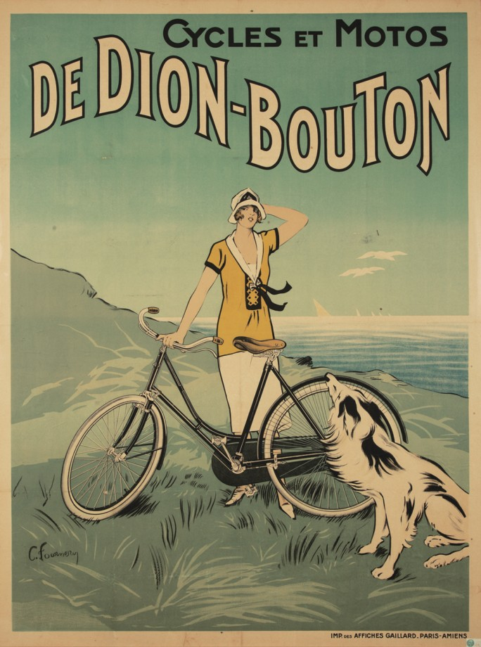 velo-cycle-publicite-affiche-poster-ancien-33