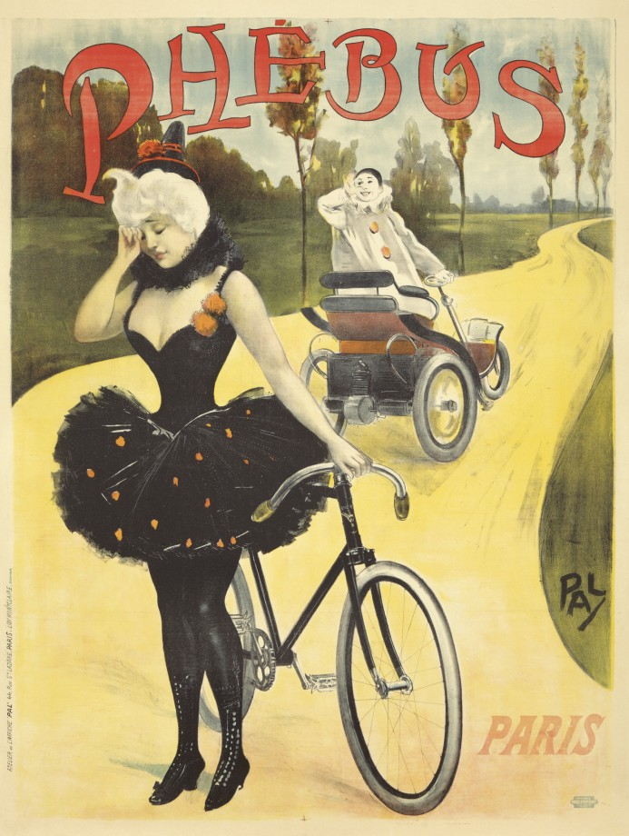 velo-cycle-publicite-affiche-poster-ancien-34