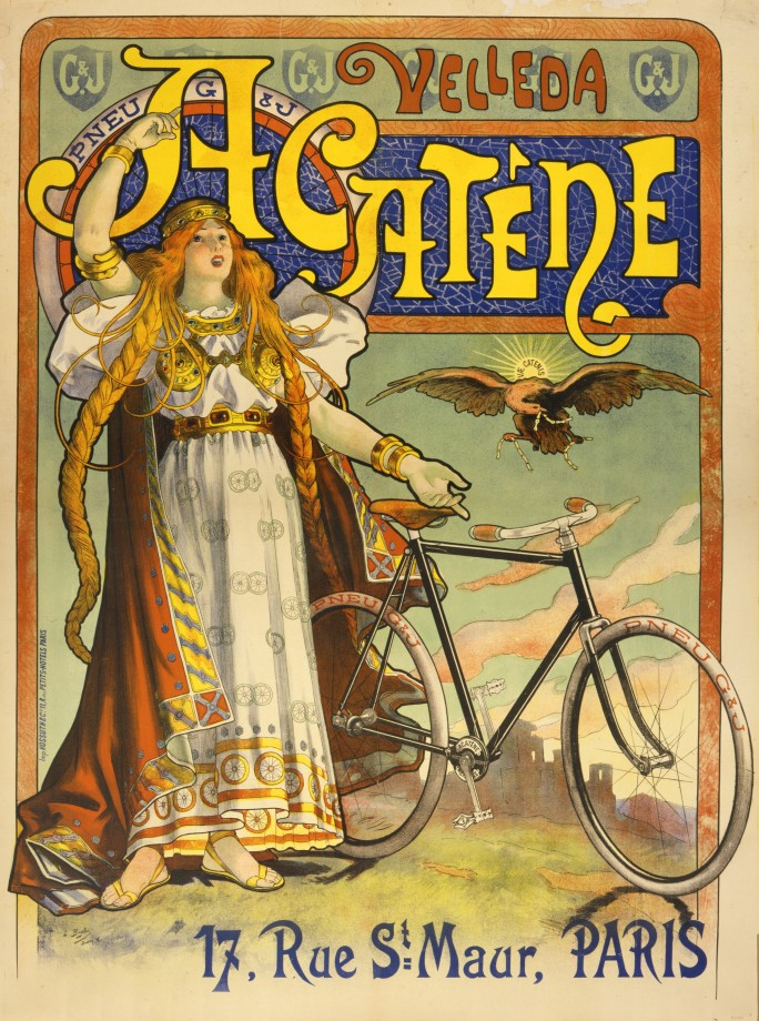velo-cycle-publicite-affiche-poster-ancien-36