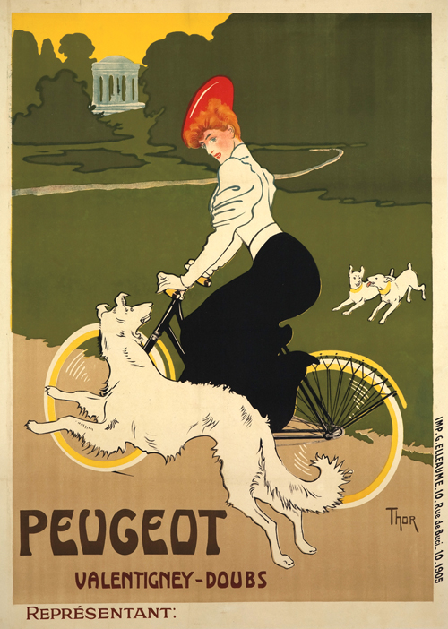 velo-cycle-publicite-affiche-poster-ancien-37