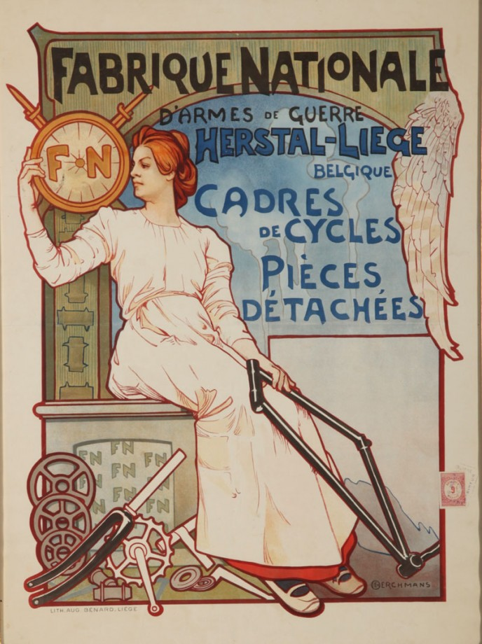 velo-cycle-publicite-affiche-poster-ancien-39