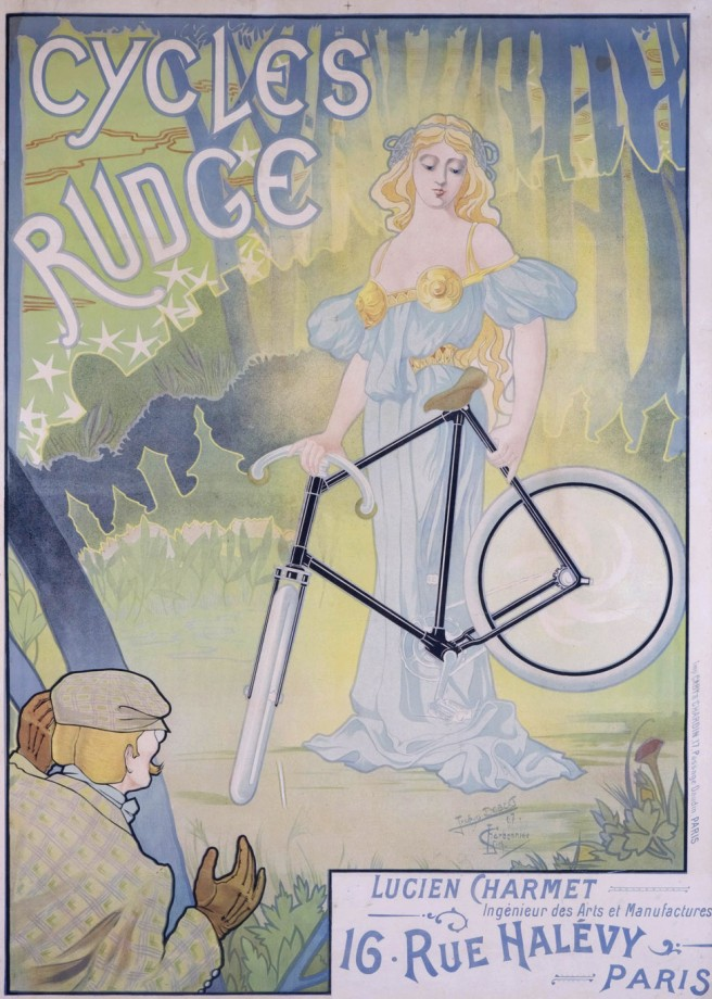 velo-cycle-publicite-affiche-poster-ancien-40