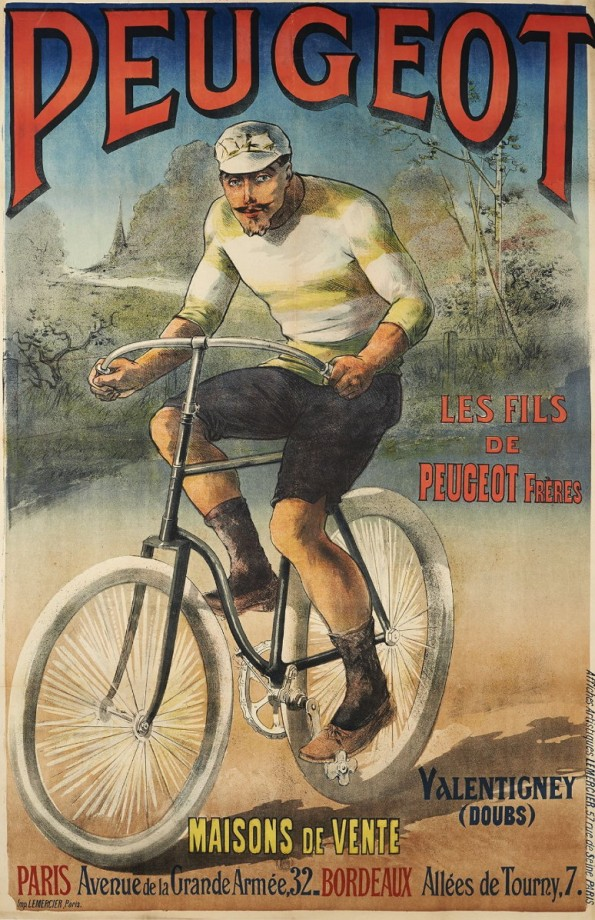velo-cycle-publicite-affiche-poster-ancien-41