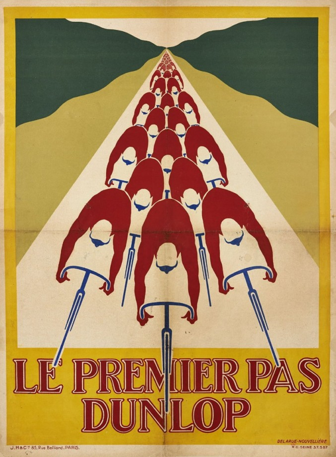velo-cycle-publicite-affiche-poster-ancien-43