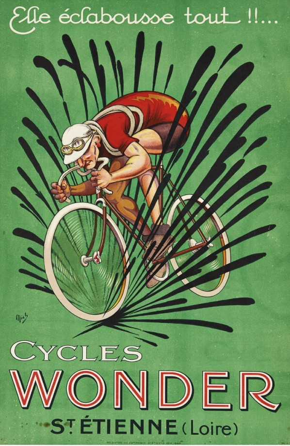 velo-cycle-publicite-affiche-poster-ancien-44