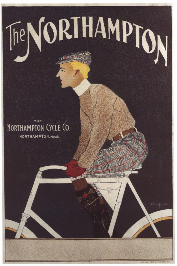 velo-cycle-publicite-affiche-poster-ancien-45