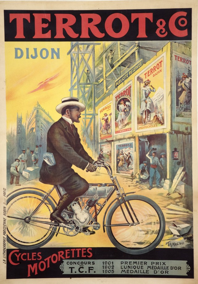 velo-cycle-publicite-affiche-poster-ancien-46