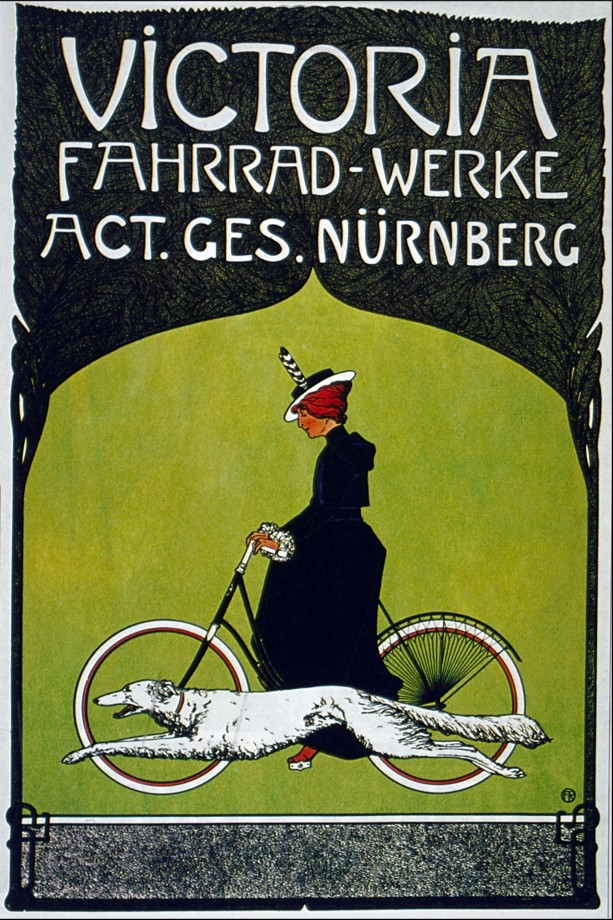 velo-cycle-publicite-affiche-poster-ancien-47