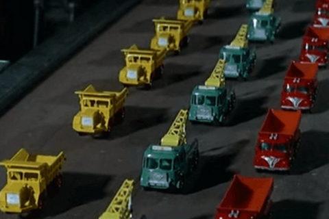voiture-fabrique-miniature-fea