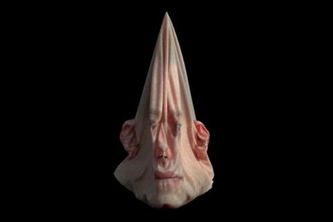 Adam-Pizurnyi-fea
