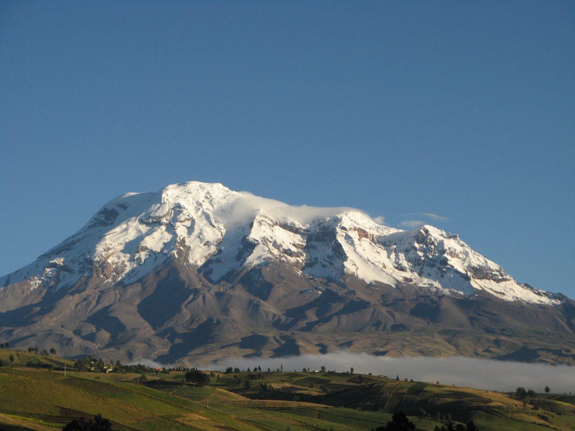 Chimborazo-montagne-record-hauteur-02