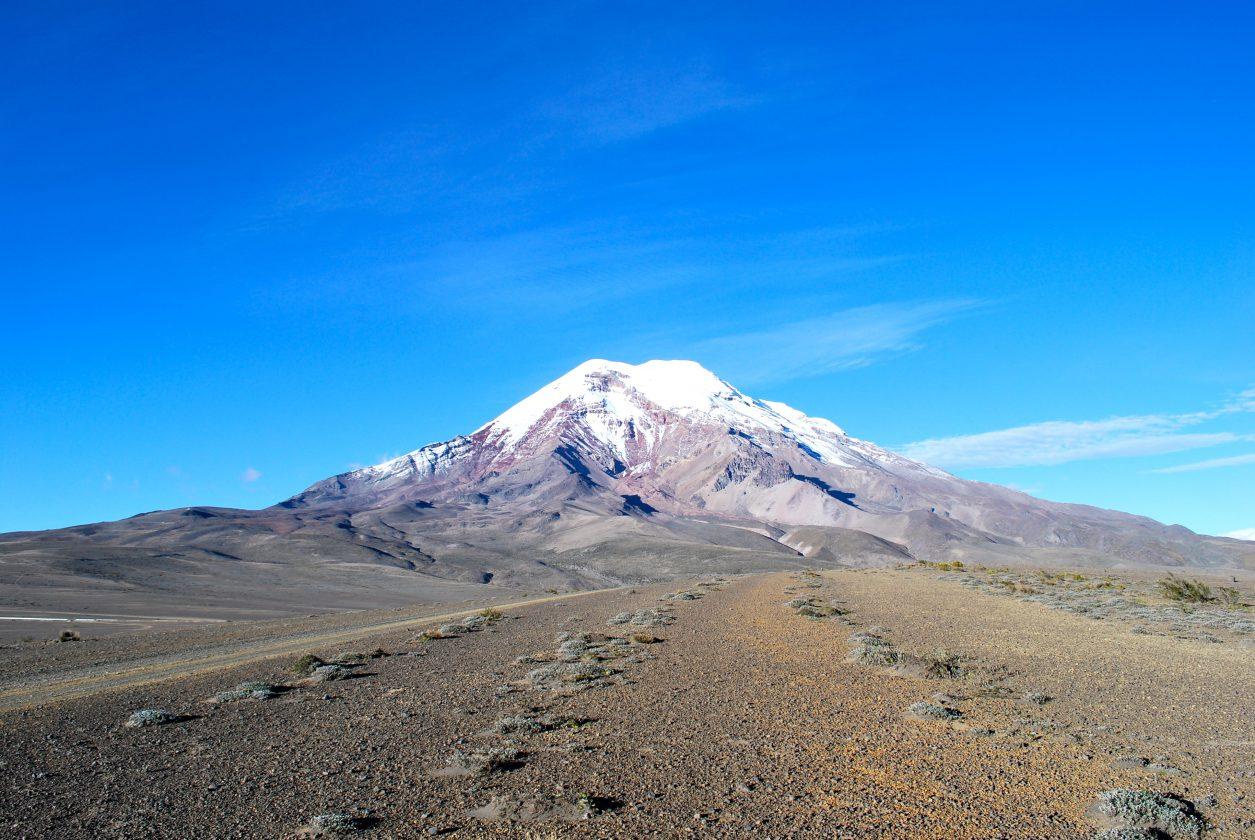 Chimborazo-montagne-record-hauteur-03
