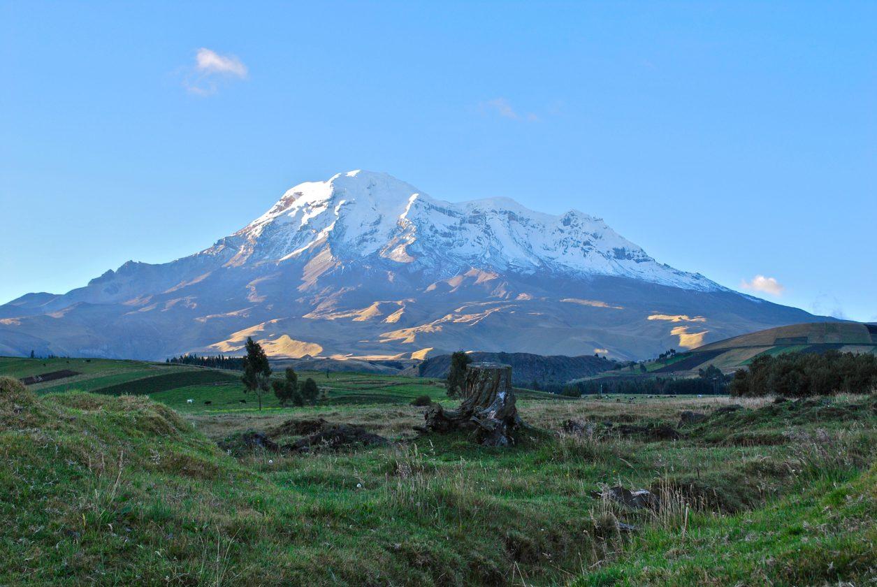 Chimborazo-montagne-record-hauteur-04