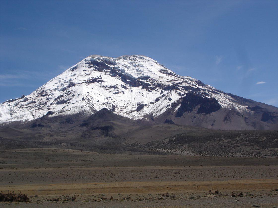 Chimborazo-montagne-record-hauteur-05