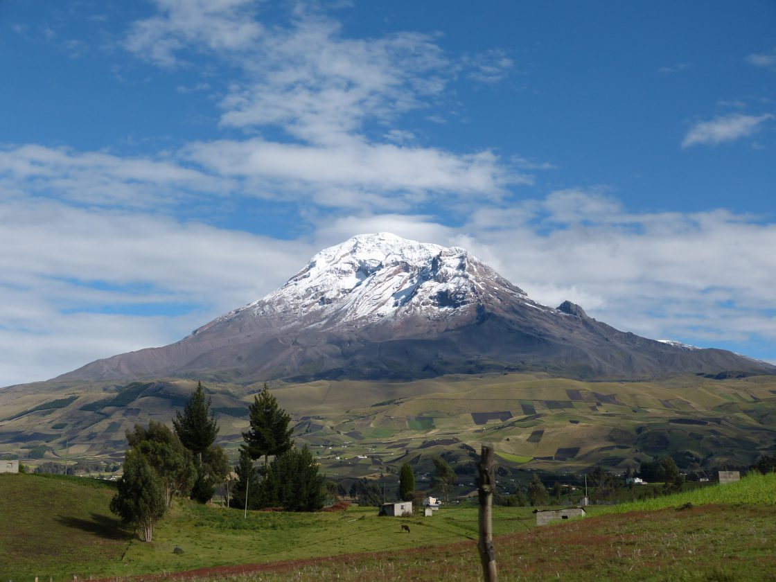 Chimborazo-montagne-record-hauteur-07
