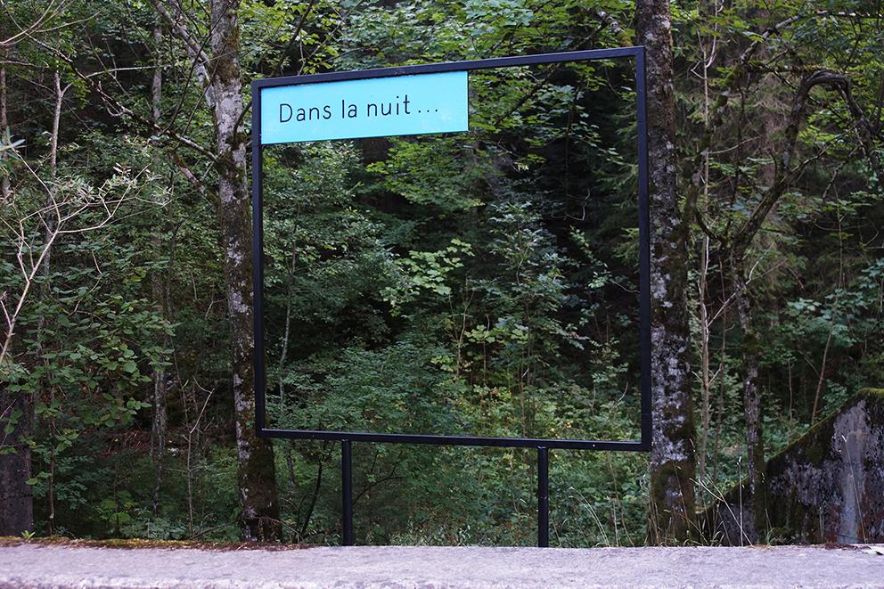 Niklaus-Ruegg-cadre-paysage-02