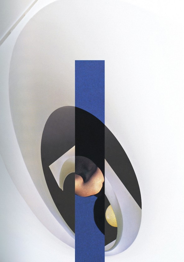 Zoe-Croggon-collage-02