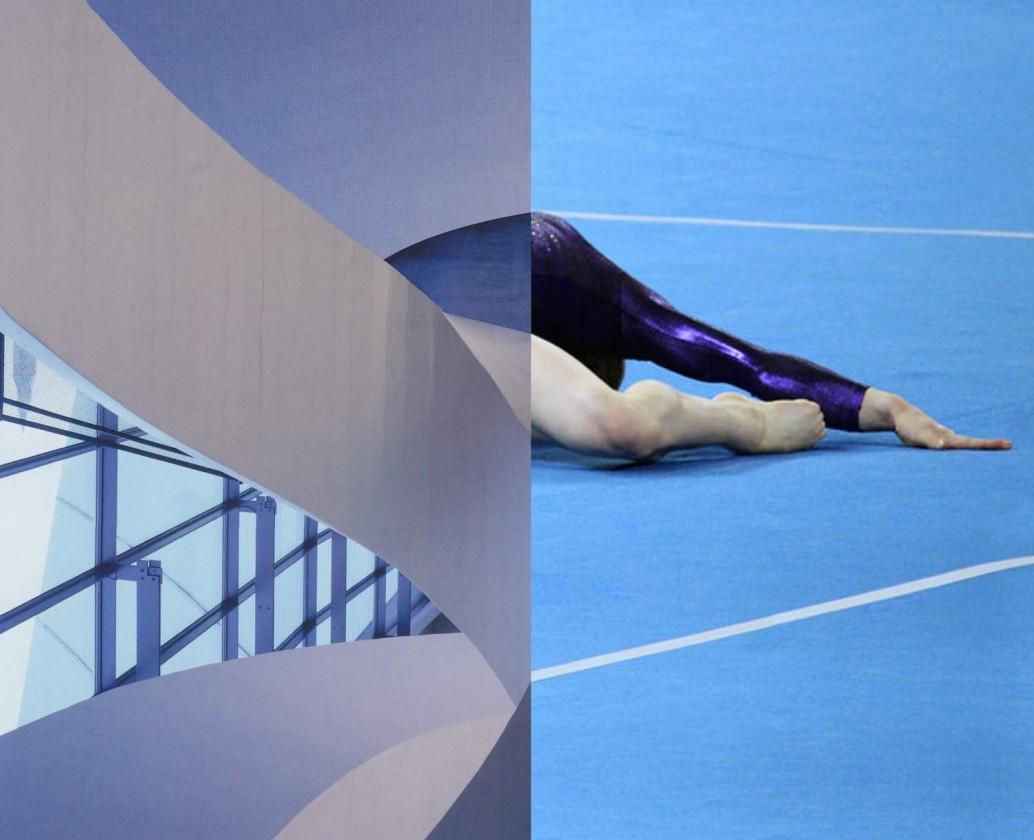 Zoe-Croggon-collage-03