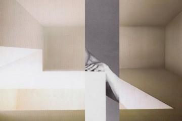 Zoe-Croggon-collage-04