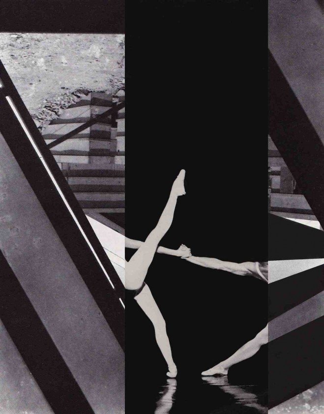 Zoe-Croggon-collage-06