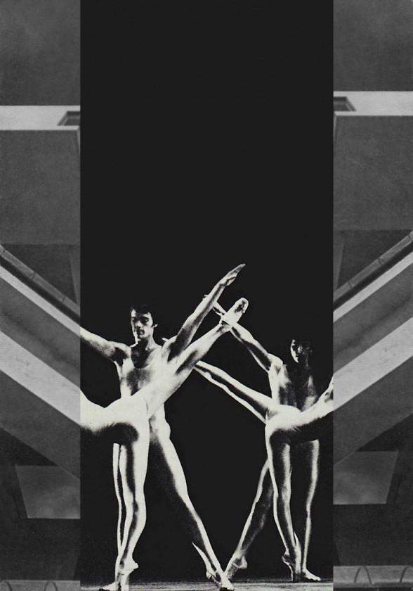 Zoe-Croggon-collage-07