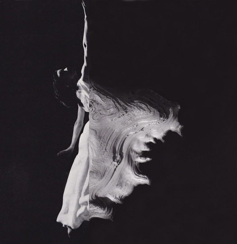 Zoe-Croggon-collage-08