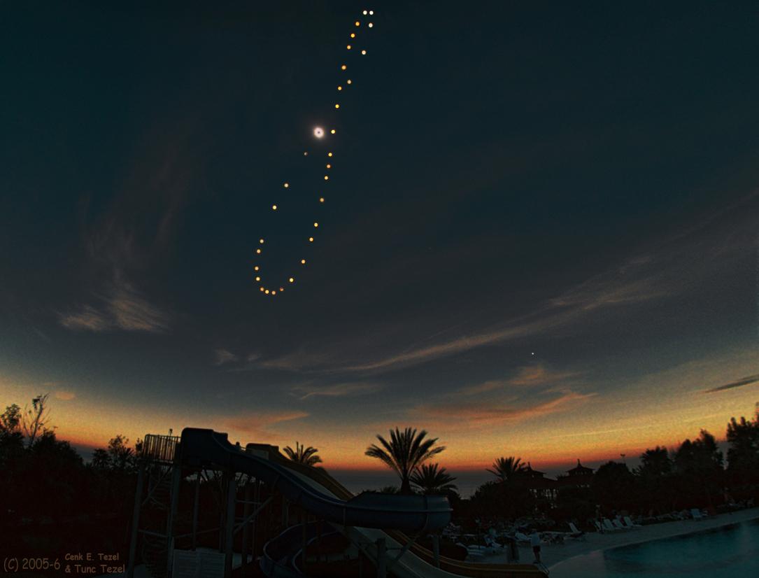 analemma-terre-soleil-01