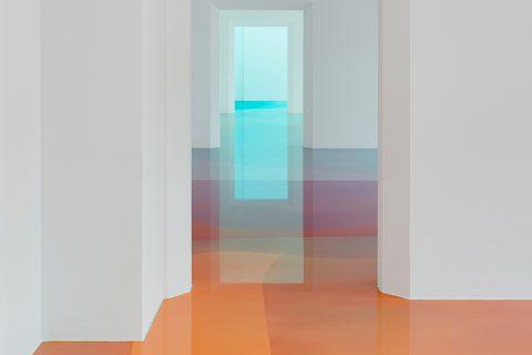 artiste-abstrait-sol-01