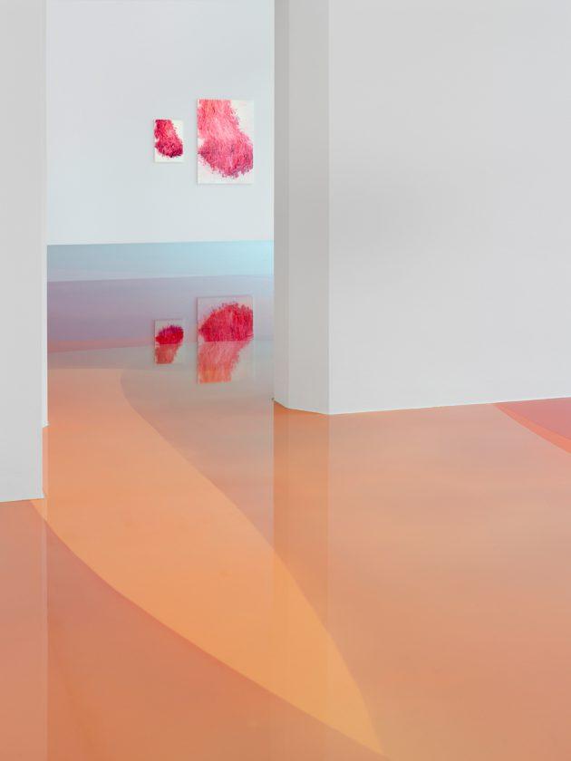 artiste-abstrait-sol-03
