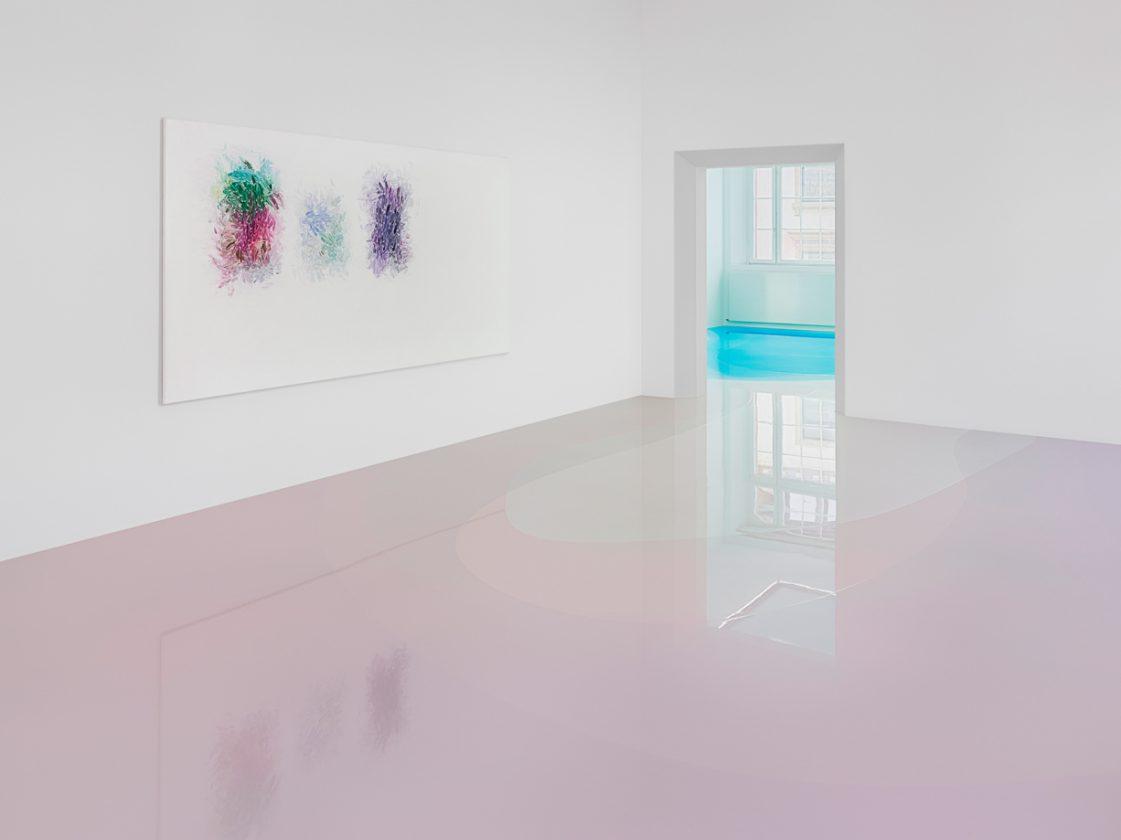 artiste-abstrait-sol-04