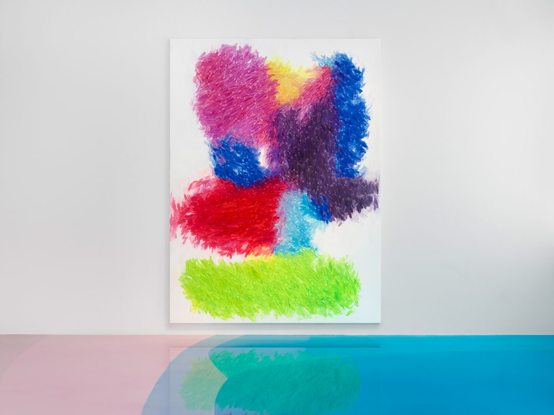 artiste-abstrait-sol-06
