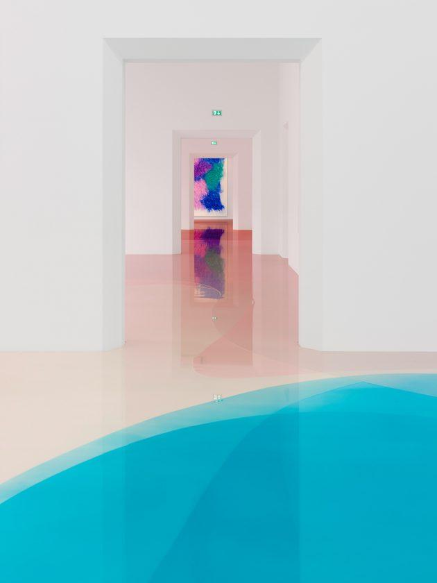 artiste-abstrait-sol-07