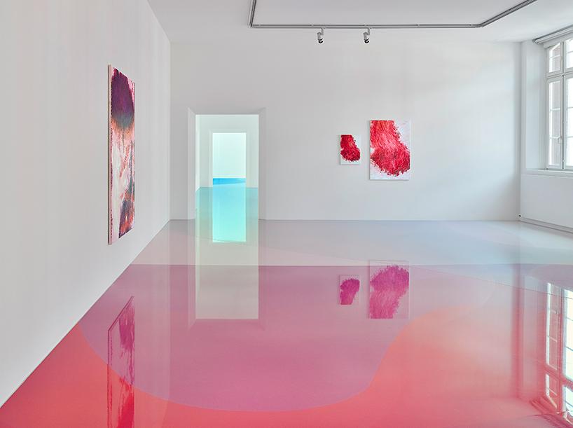 artiste-abstrait-sol-10