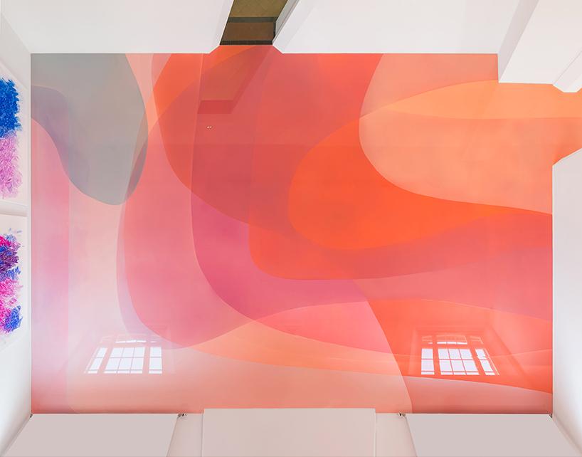 artiste-abstrait-sol-11