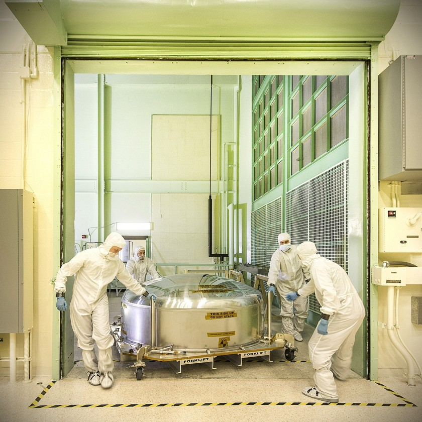 assemblage-construction-james-webb-telescope-espace-04