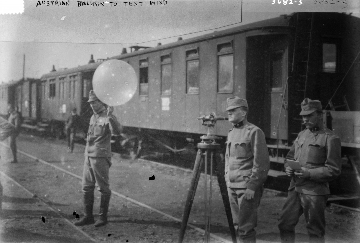 balon-gonflable-photo-ancienne-11