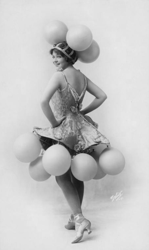 balon-gonflable-photo-ancienne-13