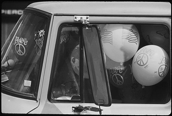balon-gonflable-photo-ancienne-14