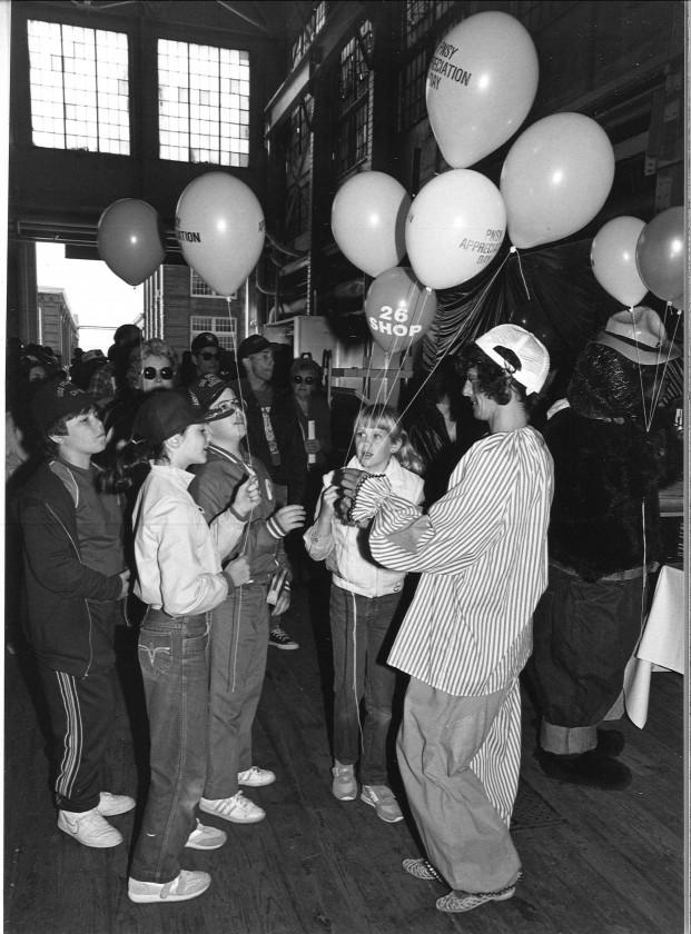 balon-gonflable-photo-ancienne-15