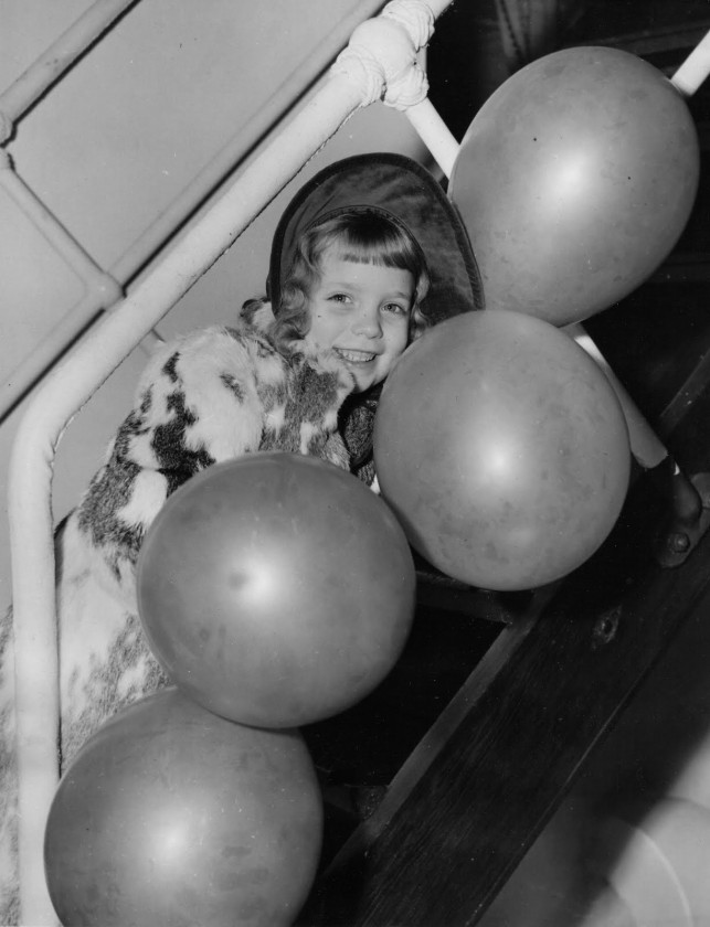 balon-gonflable-photo-ancienne-16