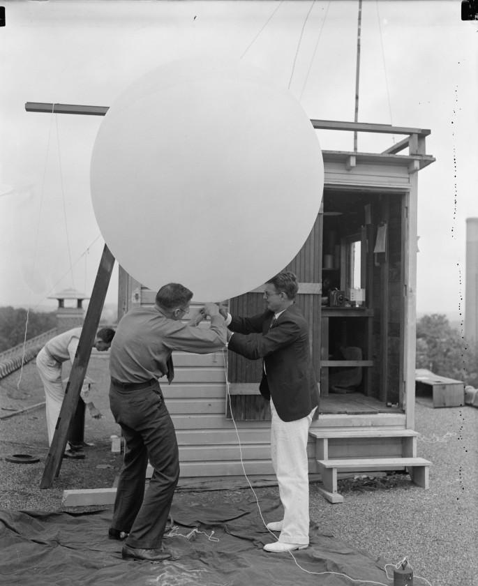 balon-gonflable-photo-ancienne-21