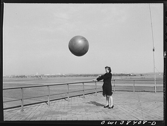balon-gonflable-photo-ancienne-23