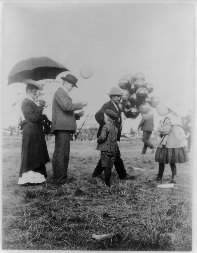 balon-gonflable-photo-ancienne-24