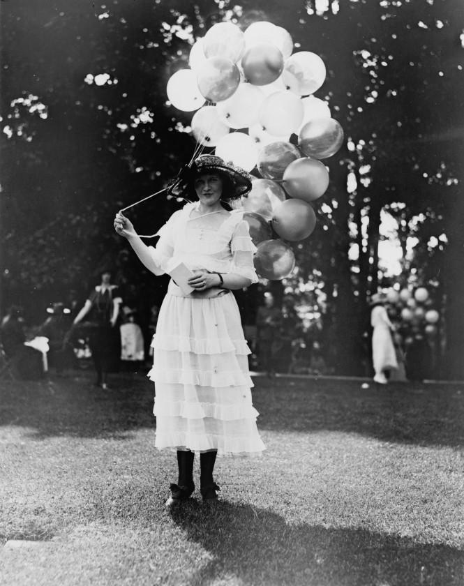 balon-gonflable-photo-ancienne-25